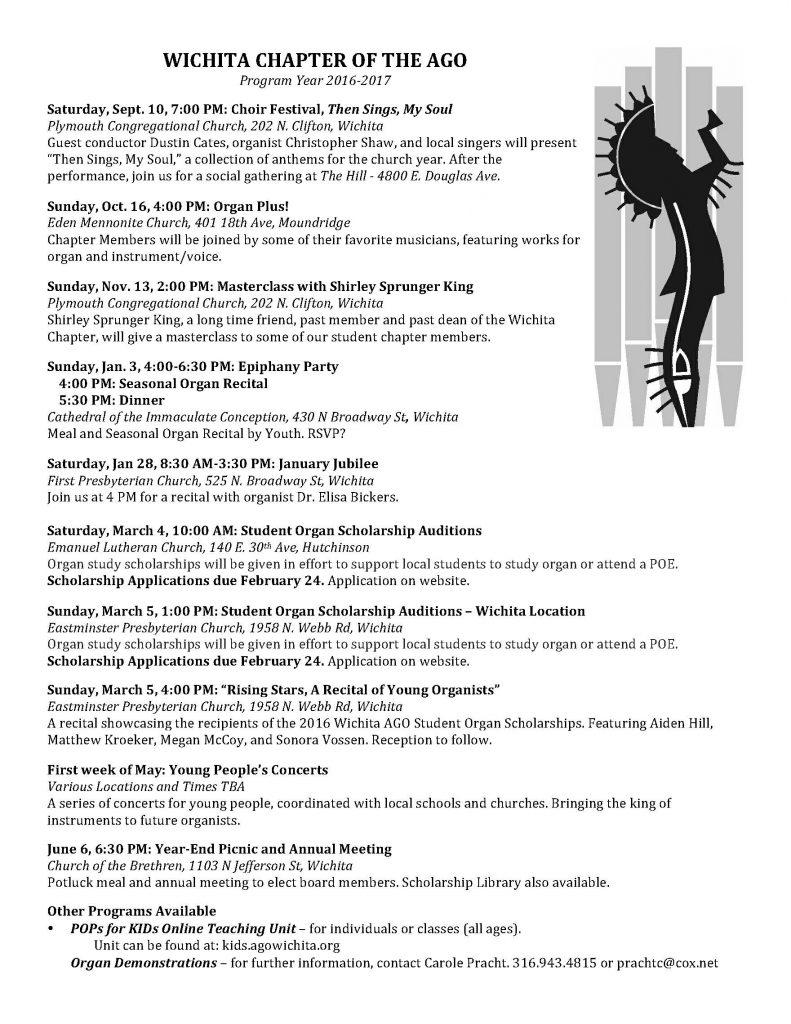 2016-17-ago-program-calendar_page_1