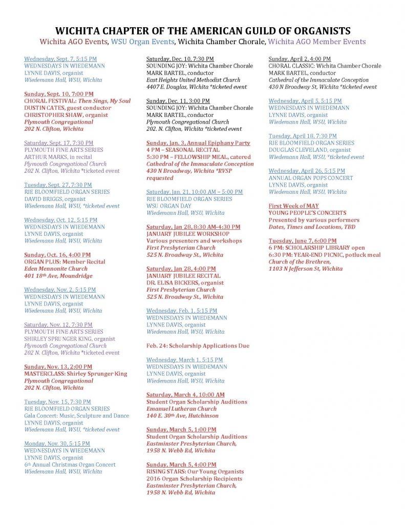 2016-17-ago-program-calendar_page_2